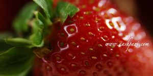 Antioxidant Foods for weight loss programmes