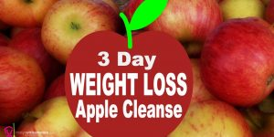 Best cleanse for weight loss - An indepth view